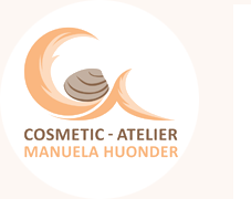 Cosmetic Atelier Manuela Huonder