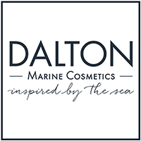 dalton_logo