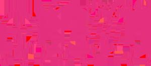 desse_logo